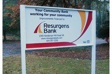 - Image360-Tucker-GA-Post-Panel-Resurgens Bank