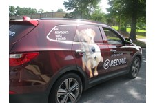 - Image360-Tucker-GA-Vehicle-Graphics-Redtail